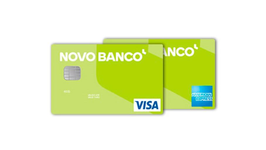 solicitar cartão nb verde