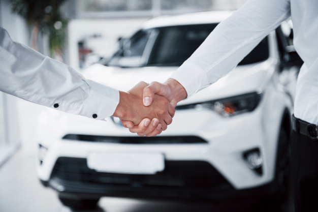 Financiamento de carros: saiba se vale a pena