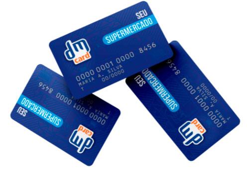 cartão de crédito BH