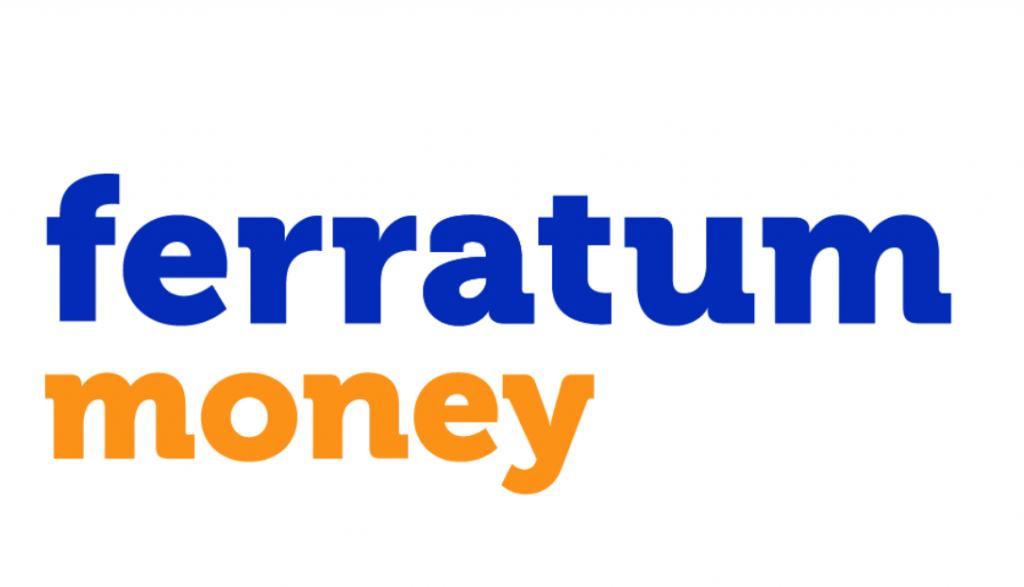 Empréstimo pessoal Ferratum Money: praticidade e transparência
