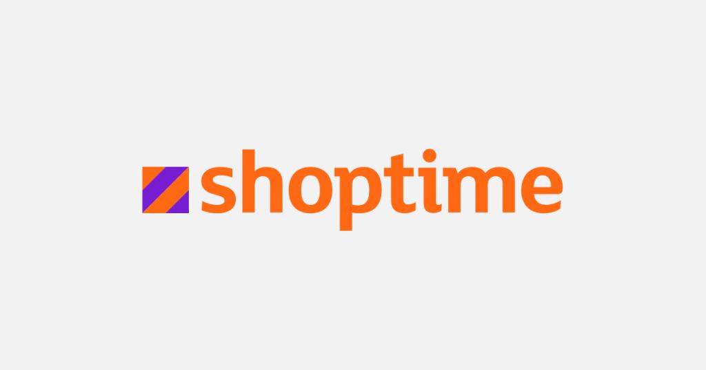 solicitar cartão de crédito shoptime