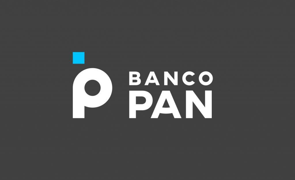 Empréstimo consignado Banco Pan: conheça os benefícios