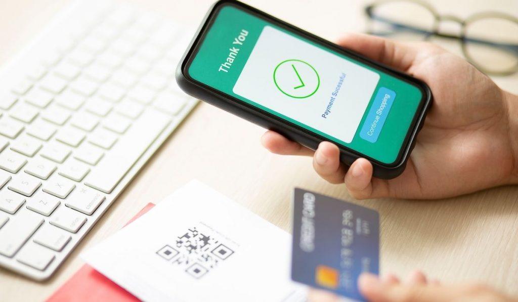 carteira digital Pic Pay